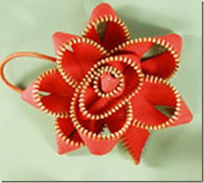 4070_121808_zipperflowers_l