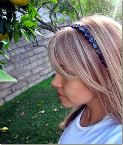 button_headband_tutorial_069-1