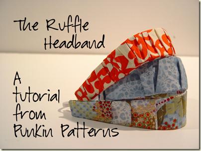 ruffle_headband