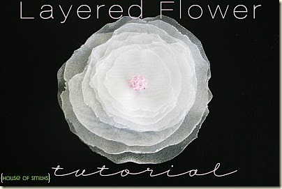 Layered_Flower_Tutorial