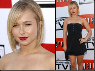 hayden_panettiere_bob_red_lips