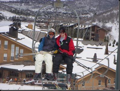 Trip to Utah_April 2010 037