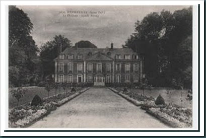 hermeville 1920W