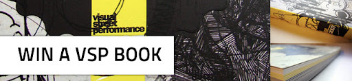 VSP Book