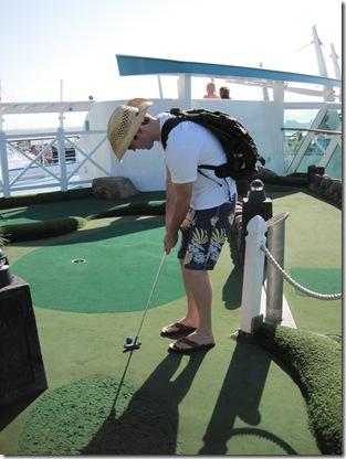 Cruise 011