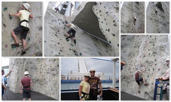 Cruise 2010-05-031