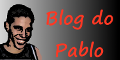 blog do Pablo Almeida