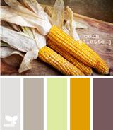 CornPalette1