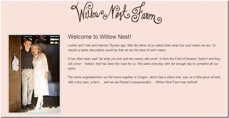Willow_nest_farm_bio