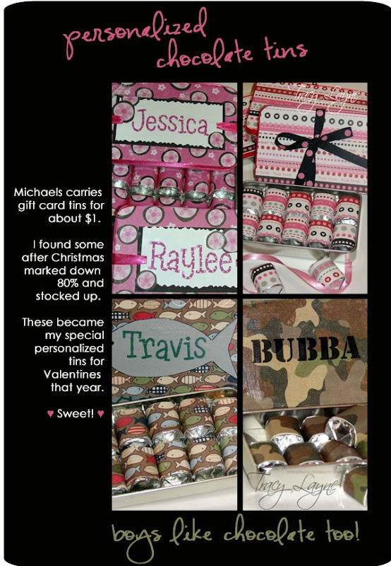 valentine_tins_personalized