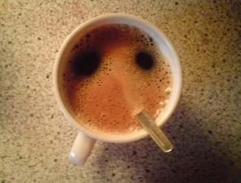 Smiley_Coffee_by_Double_S_NL