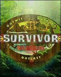 Download Série Survivor 21ª Temporada Legendado