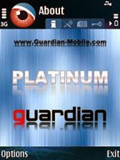 Guardian 1.03 FULL