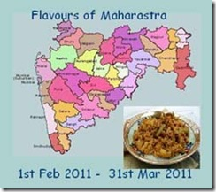 Flavours of Maharastra.logo.2