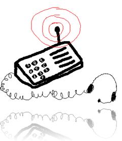 TANIAGUPER 09 -Llamada telefonica-
