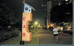 090417-EAB1