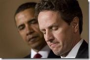 090509-Geithner