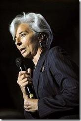 090513-Lagarde