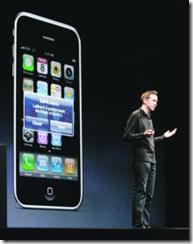 090612-Apple1