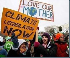 ClimateChangeBill