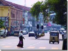 SriLanka-StreetsOfColombo