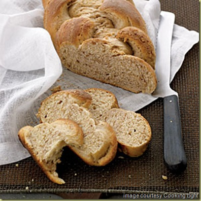 walnut-bread-ck-1932611-l