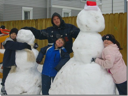 Snowmen_2005_123-2398_IMG