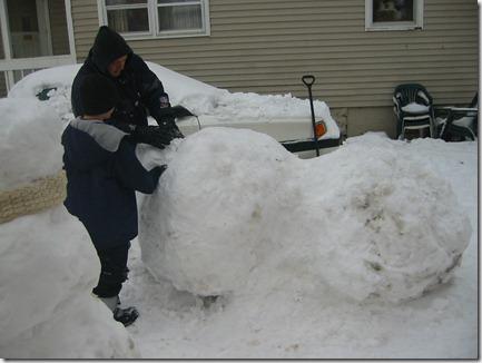 Snowmen_2005