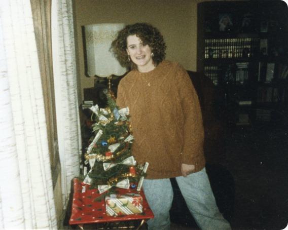 img244_Christmas1989