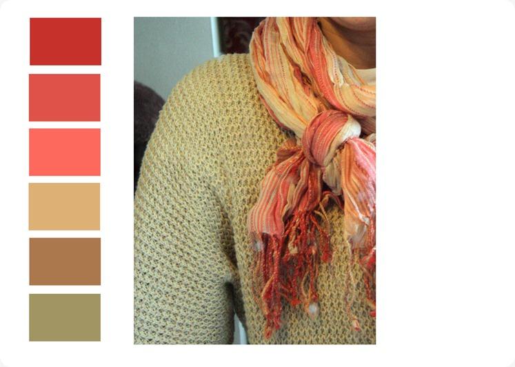 Palette4