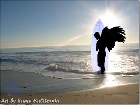 angel surfer1