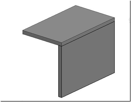 1 физ модель в ревит