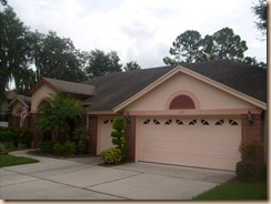 Tampa Roof Cleaning 036