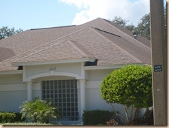 Tampa Roof Cleaning 048