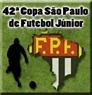 42ª COPA SÃO PAULO DE FUTEBOL JUNIOR - FLAMENGO