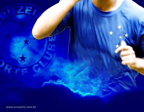 Cruzeiro Torcedor 1024x768