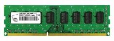 Memoria SDRAM DDR3