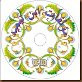 Copy of Stiker CD 5