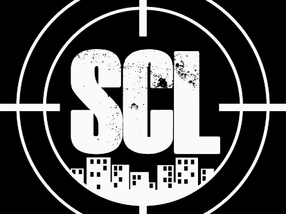 S.C.L Productions - screenshot