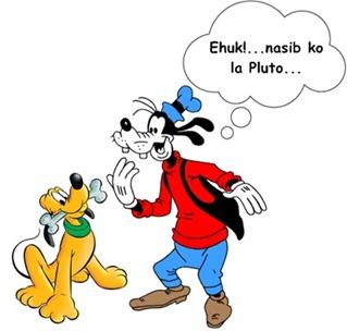 goofy-and-pluto