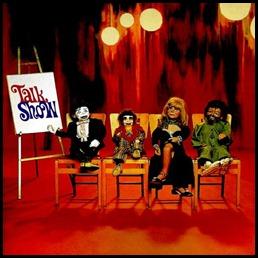 album-talk-show