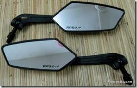 koso-side-mirror-20