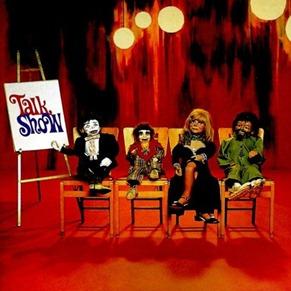 album-talk-show[6]