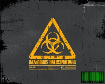 ws_Hazardous_1152x864