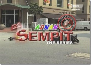 AdnanSempit-Cover