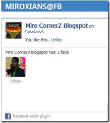 Miroxians@FB