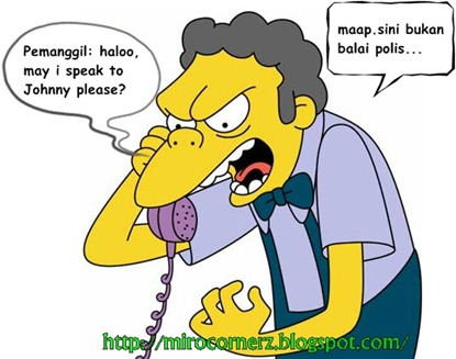 hilarious-prank-calls