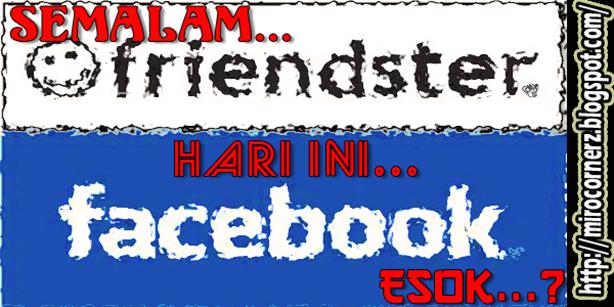 FS DAN FB
