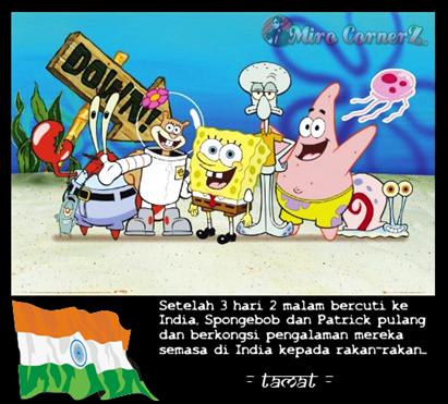 India 11