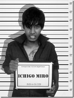 miro mugshot (2)